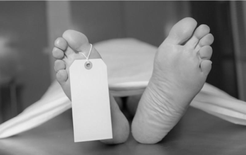 Destin crunt al unui campion român: Găsit mort pe o navă, în Spania