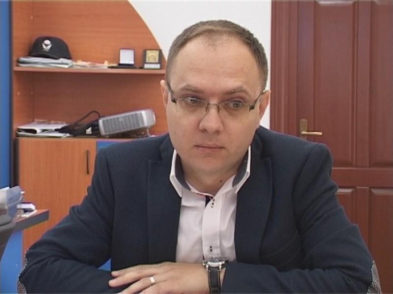 Dezinsecție urgentă a municipiului solicitată de către viceprimarul Cosmin Andrei