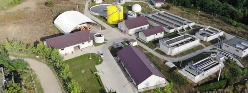Dezvoltarea infrastructurii de mediu, printre prioritățile primăriei Dorohoi