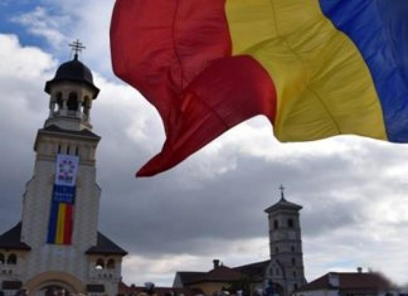 """Diaspora se întoarce acasă. """"Este cel mai frumos cadou pe care îl putem face României"""""""