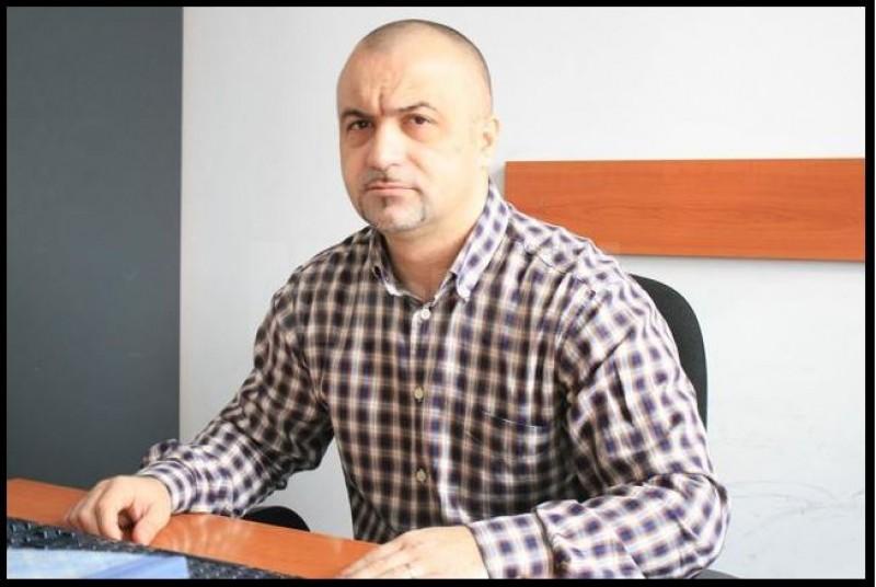 DIICOT Botoșani are un nou șef