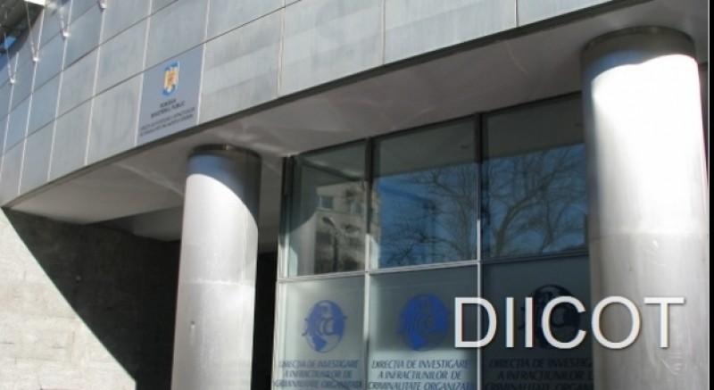 DIICOT critică bugetul pentru 2019. Fondurile alocate permit desfășurarea activității pentru o perioadă de cel mult șase luni!