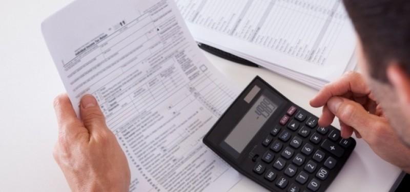 Din august, CAS și CASS pentru cei cu normă parțială ar putea avea o limită minimă de plată