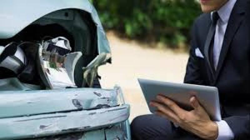 Din iulie, noi reguli pentru asigurările RCA: Șapte modificări de care trebuie să afle șoferii