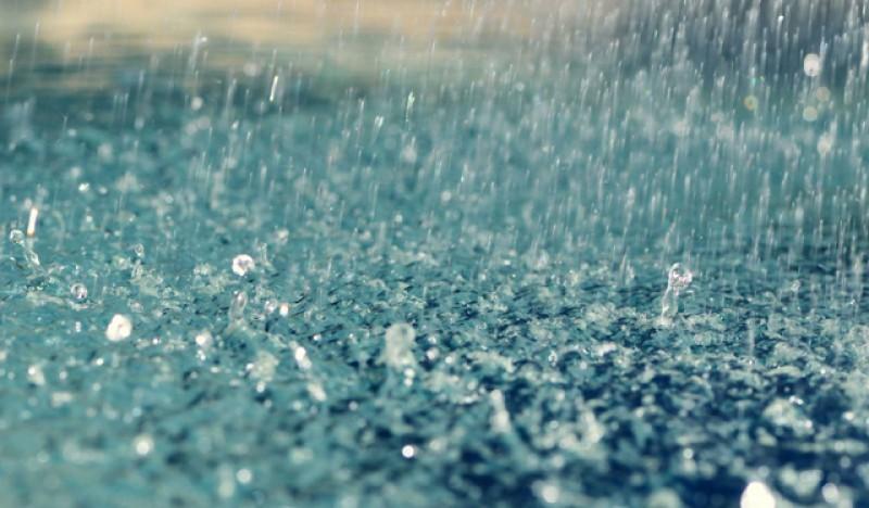 Din nou Cod Portocaliu de furtuni și vreme rea la Botoșani