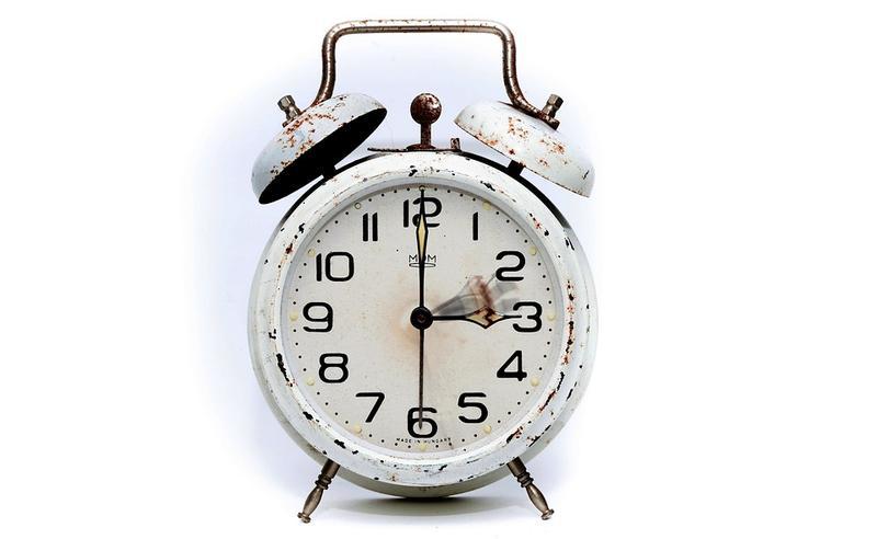 Din octombrie 2019, în Uniunea Europeană nu se va mai schimba ora în funcție de anotimp