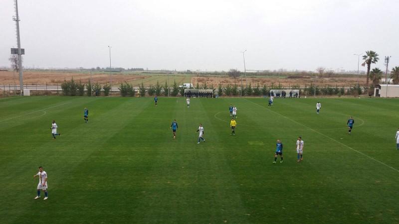 FINAL: FC Botosani a remizat cu Dinamo Kiev