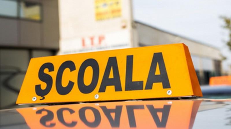 Direcţia Regim Permise: Se reiau examenele pentru permisul de conducere