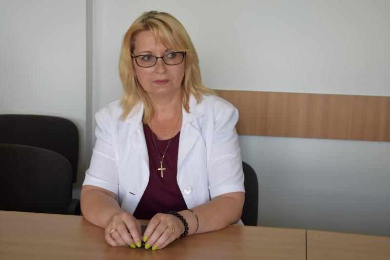 Director nou la o instituţie botoşăneană