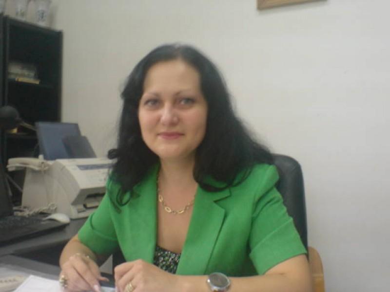Directorii care au stabilit zile libere fara acordul ISJ vor fi trasi la raspundere, spune Ada Macovei!
