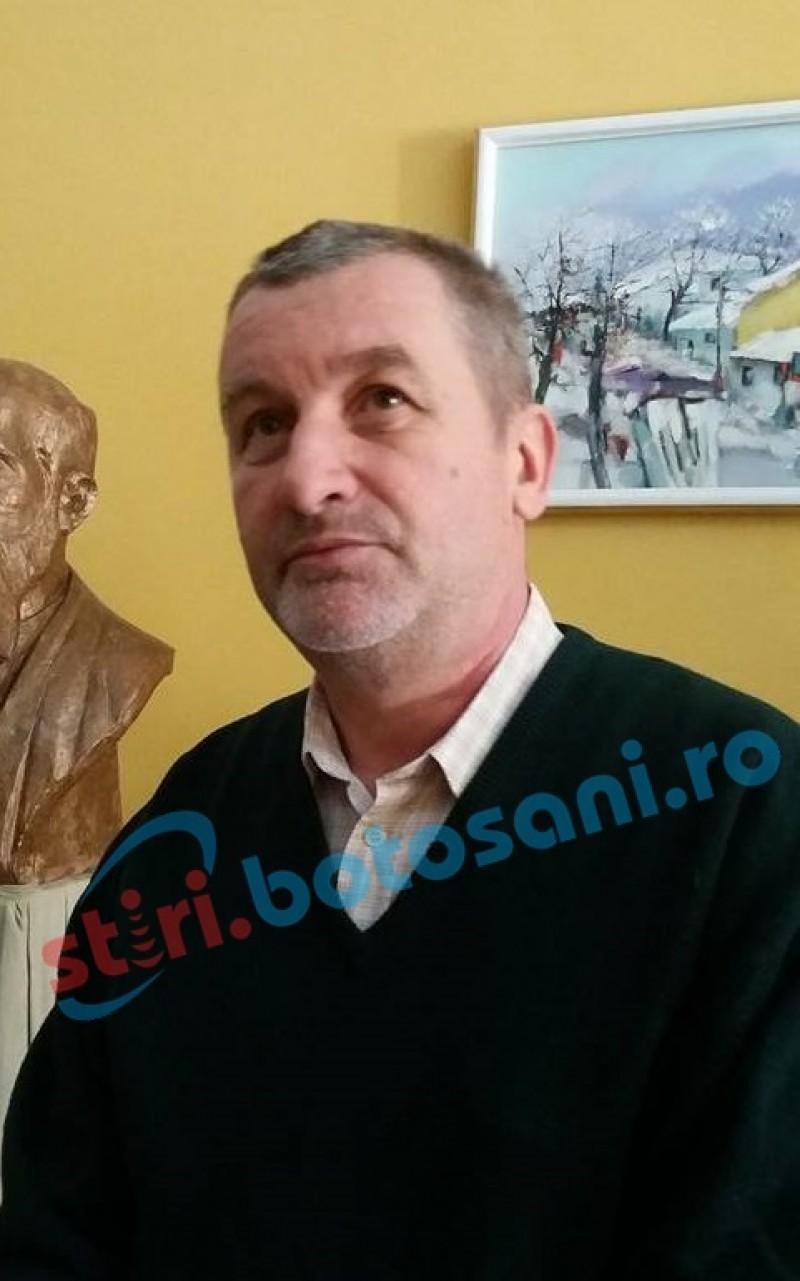 """Directorul adjunct de la Cornișa: """"Lucrăm la tarife și la regulament"""". Ce are în plan!"""