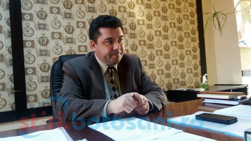 """Directorul Nova Apaserv, despre protestul angajaților care amenință cu sistarea apei: """"Cred că va fi o grevă de avertisment, dar..."""""""