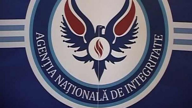 Directorul unei instituţii din Botoşani, găsit incompatibil de ANI