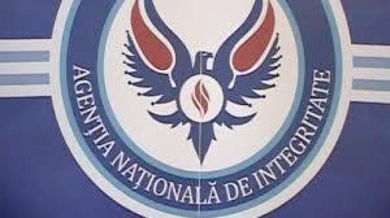 Directorul unui liceu din Botoșani, declarat incompatibil de instanță!