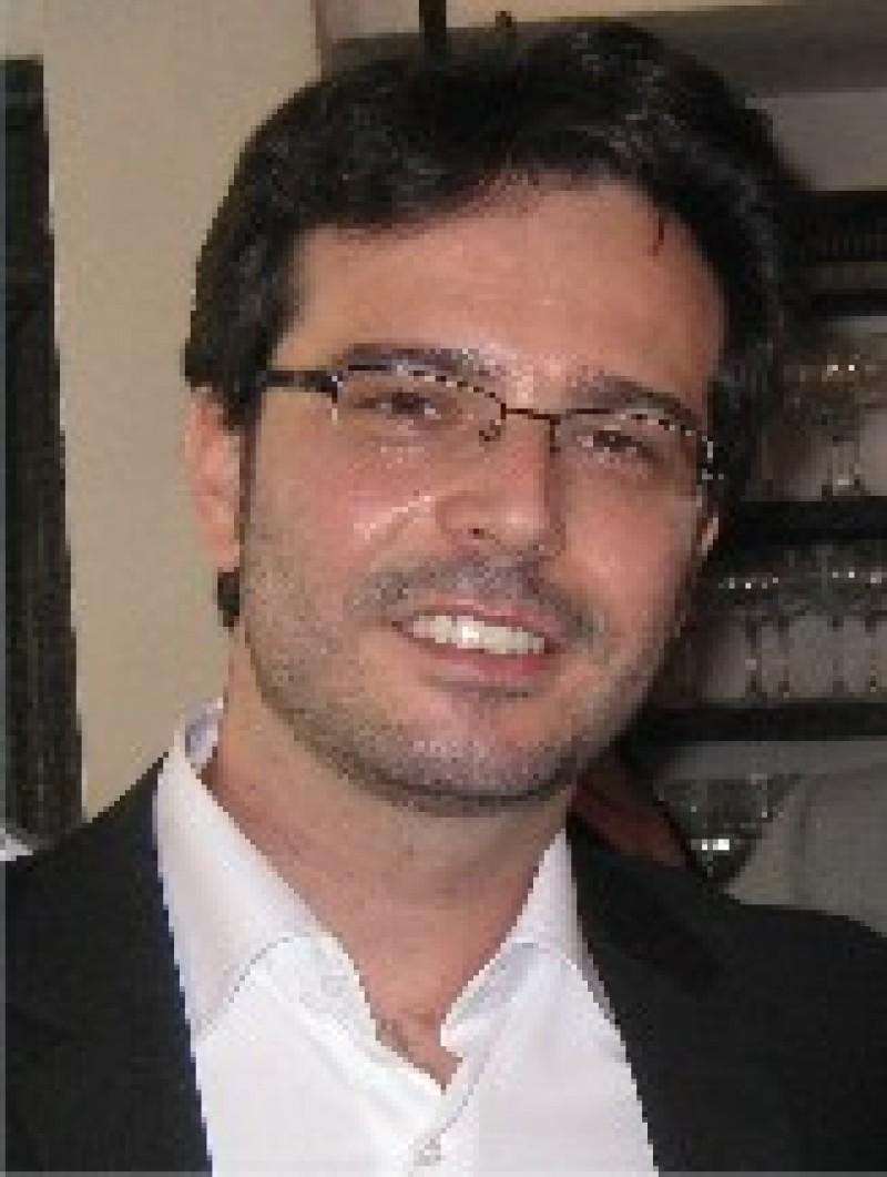 Dirijor israelian cu origini botosanene, pe scena Filarmonicii Botosani!