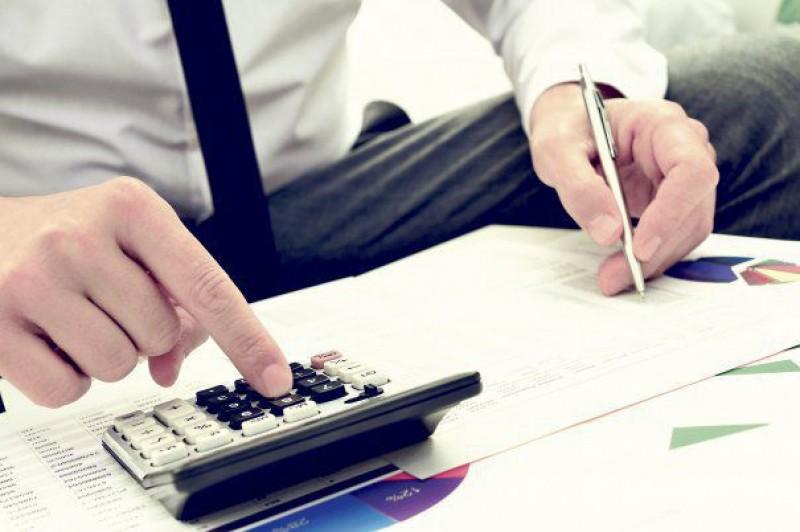 Dispare formularul 088, dar mai nimic nu se schimbă la obținerea codului de TVA
