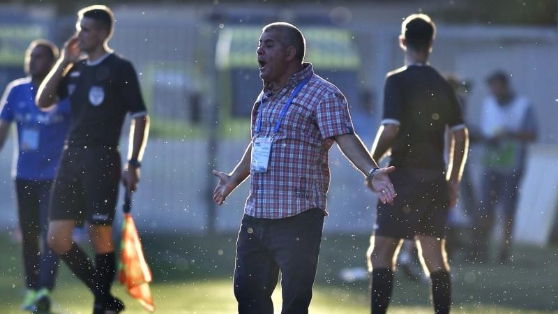 """Disperare la Juventus după un nou eşec: """"Ei ne calcă în picioare, iar noi jucăm ca nişte domnişoare"""""""