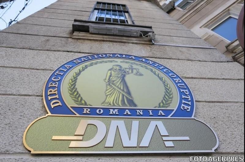 Procurorul general: Există un dosar la DNA care are legătură cu elaborarea OUG privind graţierea şi modificarea codurilor penale