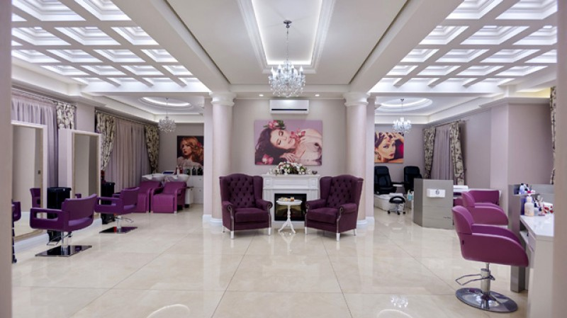 Doamnele nu mai au răbdare! Petiție online pentru deschiderea saloanelor de înfrumusețare