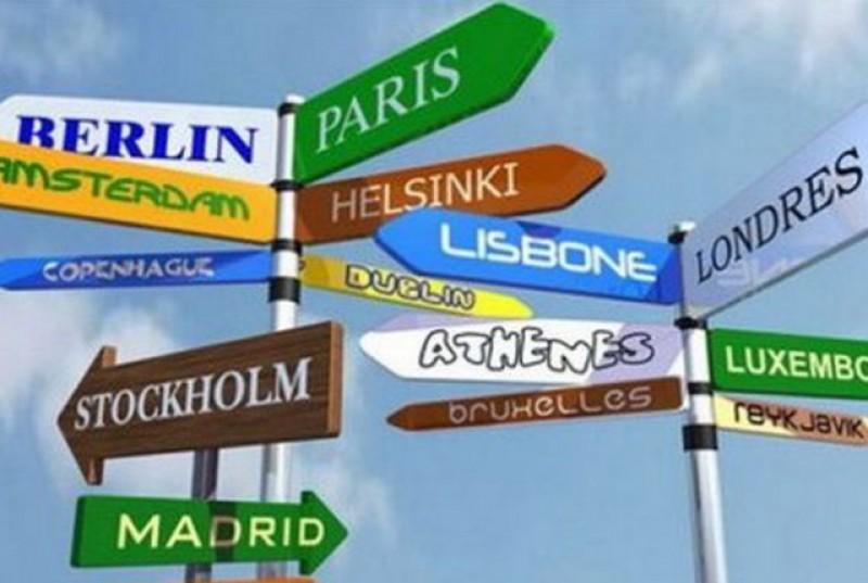 Doar o singură firmă privată se mai ocupă cu plasarea forței de muncă în străinătate la Botoșani. Botoșănenii preferă să își găsească de muncă chiar în țările unde își au destinația