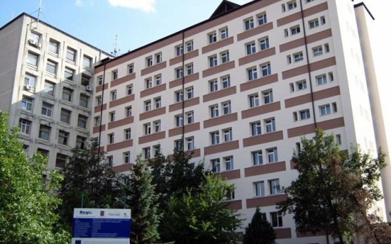 """Doar opt medici s-au înscris pentru cele 14 posturi de specialiști scoase la concurs la Spitalul Județean """"Mavromati"""" de la Botoșani"""