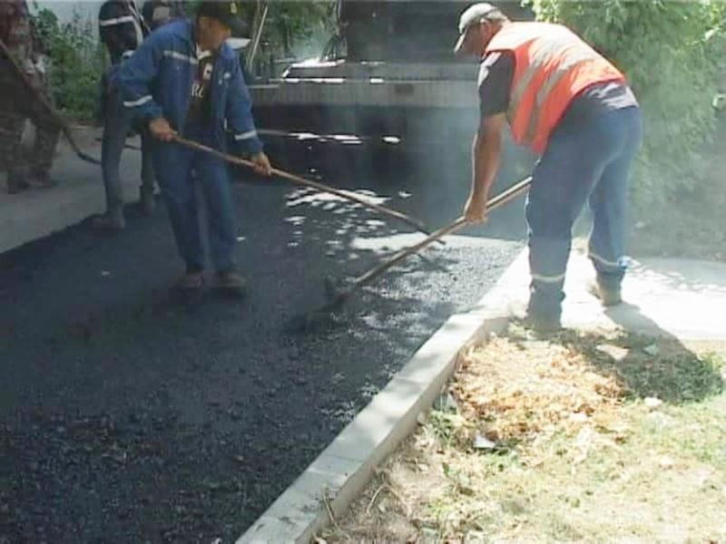 Doar plombări pe străzile din municipiul Botoşani, până la finalul anului