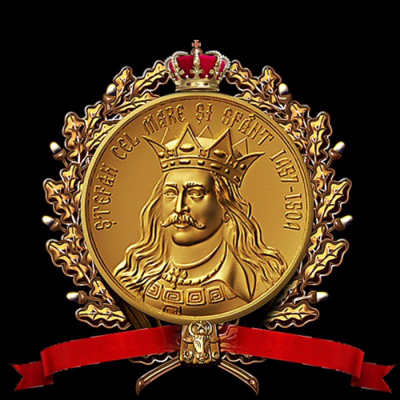 Documente incredibile despre Ștefan cel Mare, dezvăluite de Academia Română și Arhivele Vaticanului