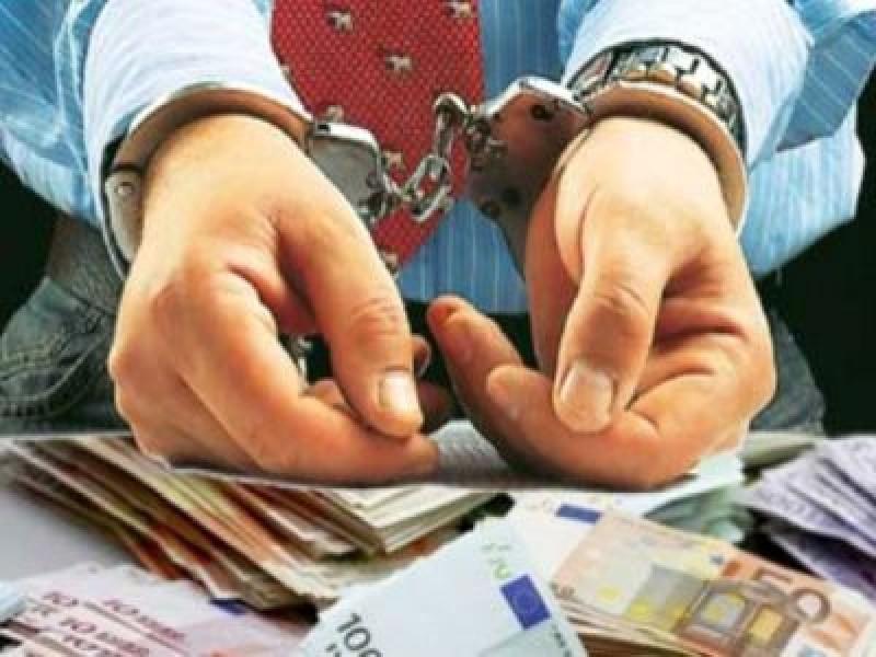Doi afaceriști care au păcălit statul cu 1,5 milioane de lei, trimiși în boxa acuzaților