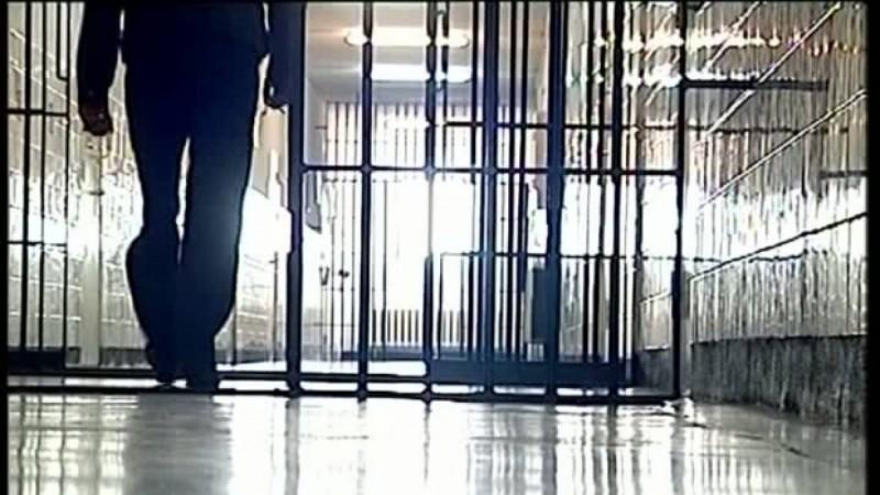 Doi bărbați din Ibănești, încarcerați pentru trafic de migranți în formă continuată