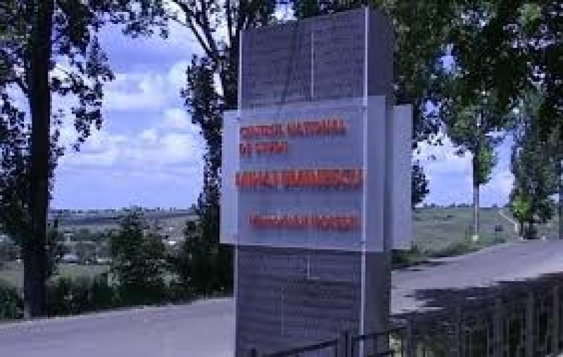 Doi candidați pentru postul de director la Memorialul Ipotești!