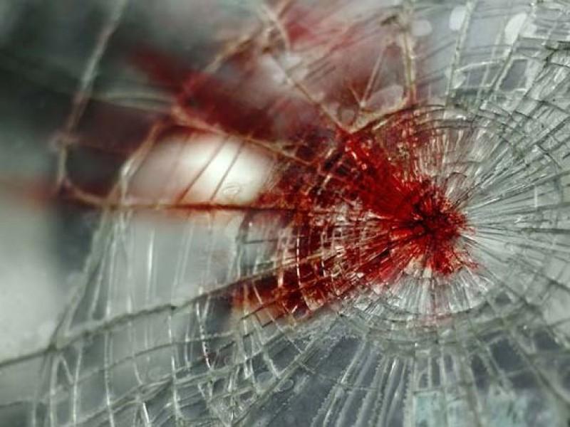 Doi morţi, inclusiv o fetiţă de şase ani, într-un accident grav în Timiş. Şoferul vinovat transmitea LIVE pe Facebook