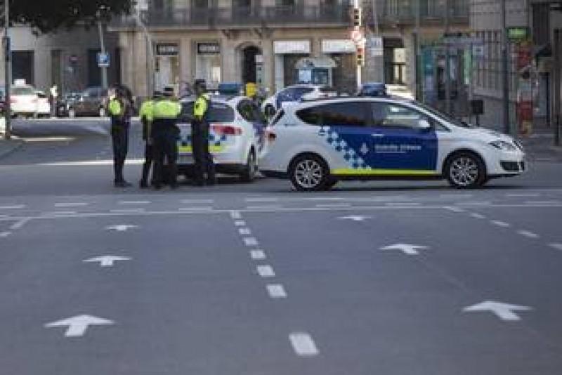 Trei romani au fost raniti in atentatul de la Barcelona, anunta MAE