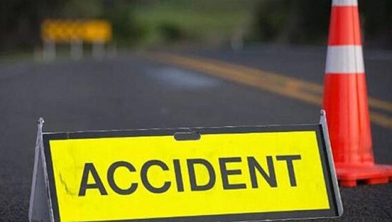 Doi șoferi de la Botoșani, implicați în două accidente de circulație pe Mestecăniș