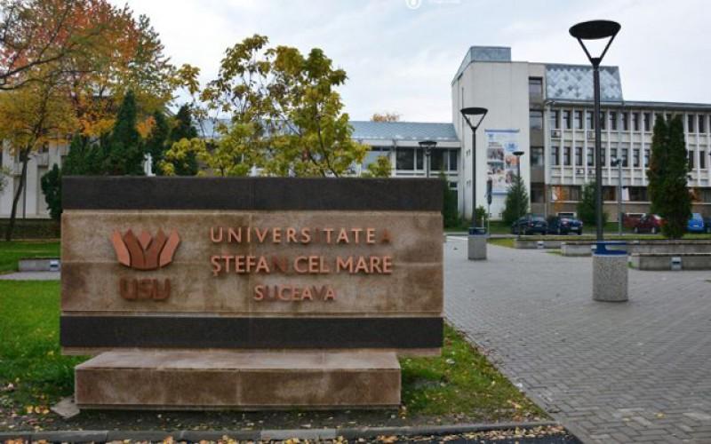 Doi tineri de la Botoșani au încercat să se înscrie la facultate la Suceava cu diplome de Bacalaureat false