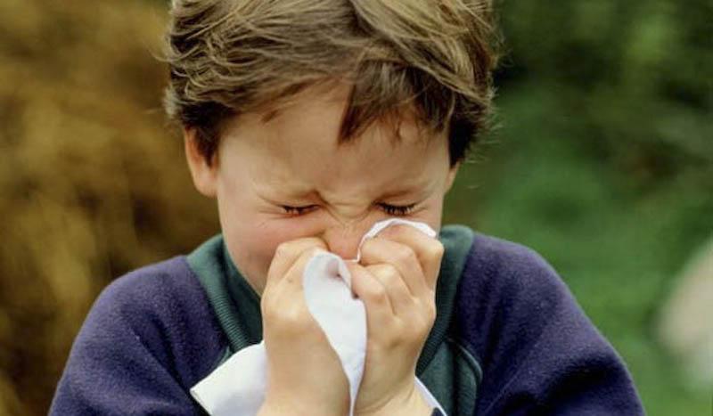 Doi virusi gripali foarte periculosi vor afecta Romania, la iarna