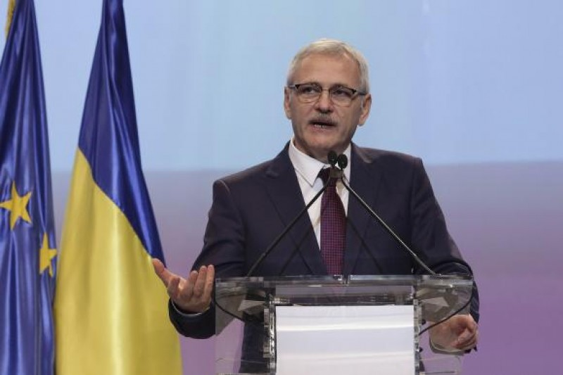 Doina Fedorovici câștigă un mandat de vicepreședinte la Congresul PSD de sâmbătă!