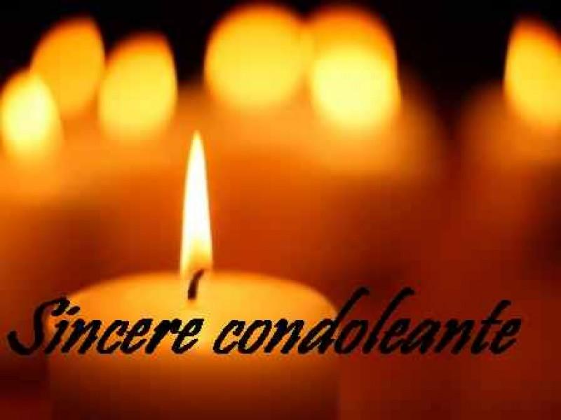 Doliu în comunitatea armeană din Botoșani. S-a stins din viață un Cetățean de Onoare al Municipiului!