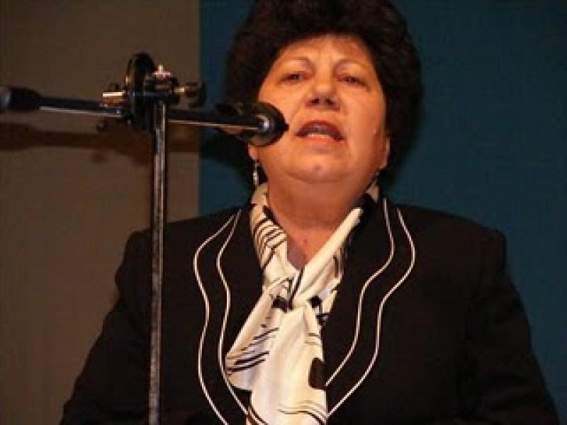 Doliu în Justiția botoșăneană: S-a stins din viață Olimpia Samoilă