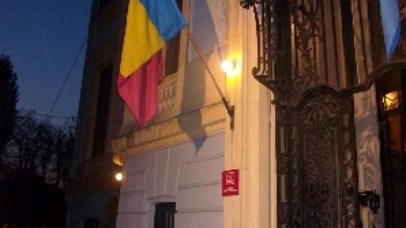 """Domonco de Dorohoi, sprijinit de Ion Iliescu, """"la recomandarea primarului"""" care l-a exclus din partid!"""