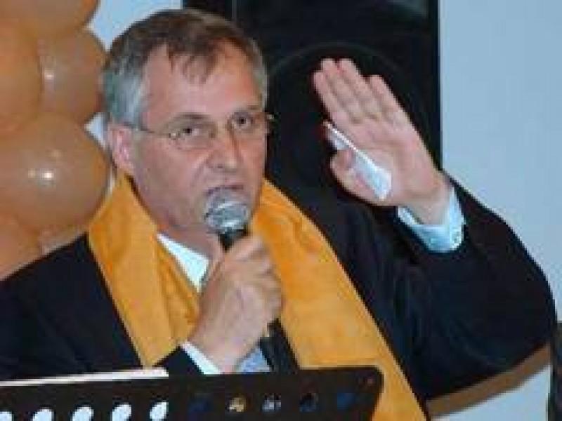 Dorohoianul Valerian Vreme a demisionat din PDL