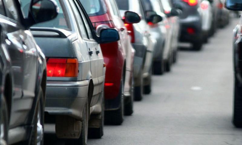 Dorohoienii sunt invitați să vină cu propuneri pentru modificarea regulamentului de trafic rutier și pietonal în municipiu