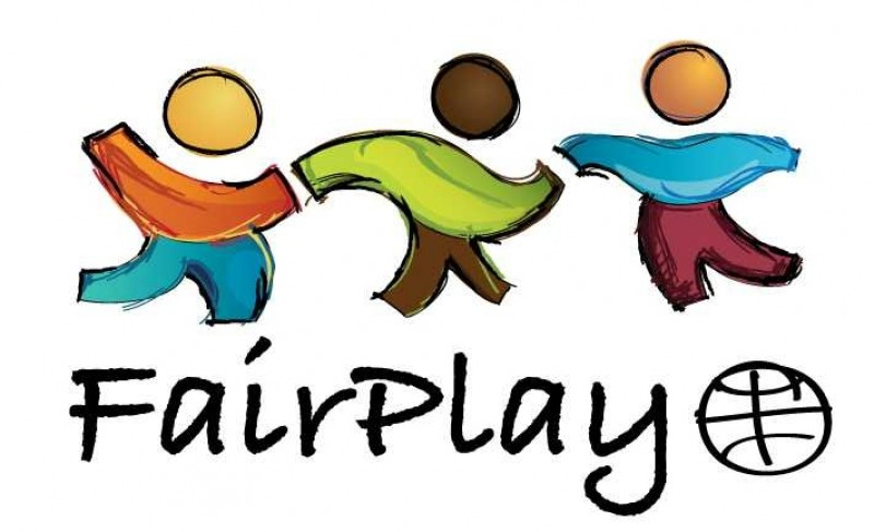 Dorohoiul a fost Fair-Play