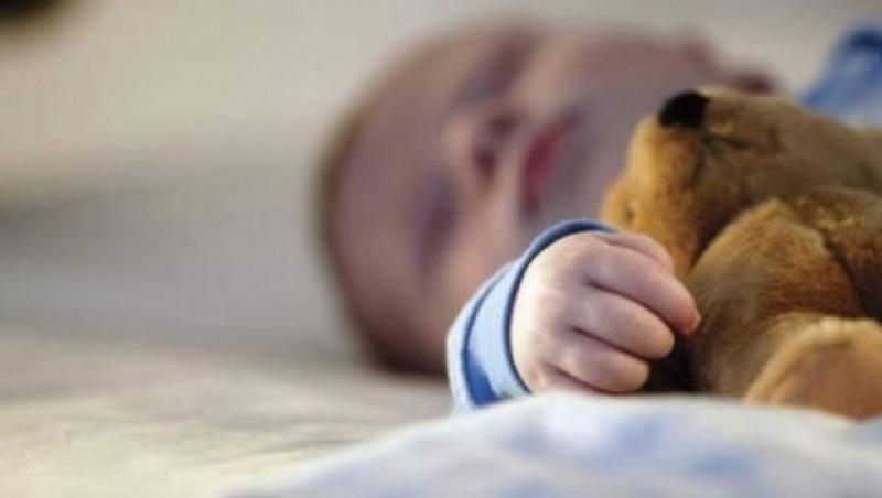 Dosar penal pentru ucidere din culpă în cazul bebelușului mort la trei săptămâni de la naștere!