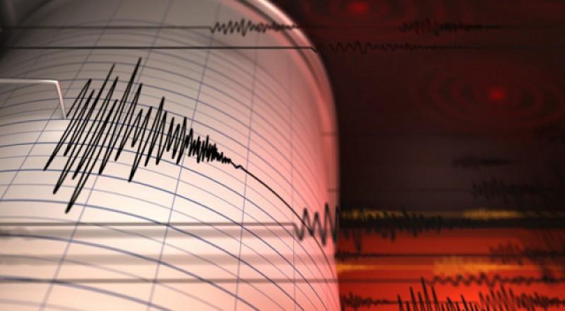 Două cutremure consecutive în România ieri seară