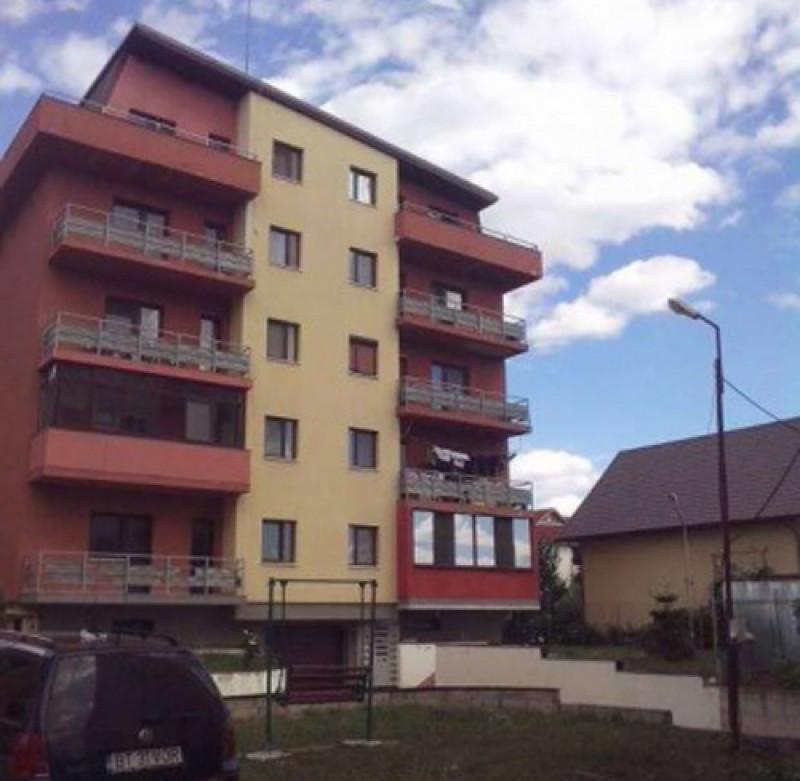 Două ore fără curent electric în Zona Bucovina