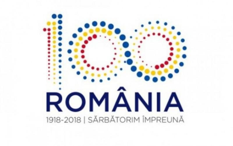Două primării din județul Botoșani primesc bani pentru proiecte în anul Centenarului. Pe ce se vor cheltui banii!