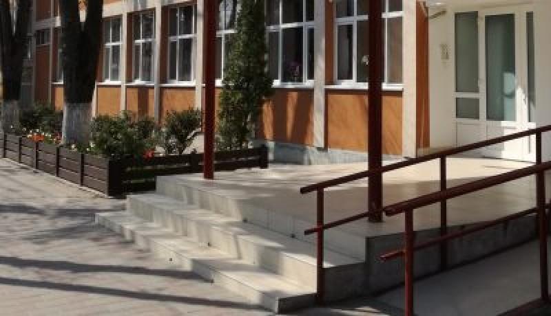 Două unități de învățământ din județul Botoșani se vor închide temporar