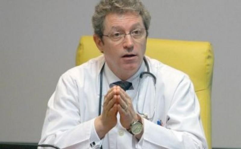Dr. Streinu-Cercel avertizează: Un nou virus se răspândește cu rapiditate în România
