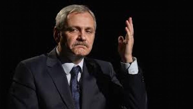 Dragnea îl amenință pe Iohannis cu suspendarea!