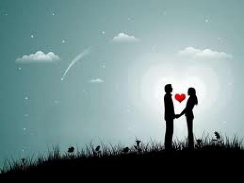 Dragostea care îl mistuie pe îndrăgostit